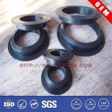 De rubber Wasmachine van de Verbinding PU/PE/PVC