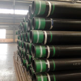 包装かCasing Pipe/API Casing/Alloy Steel Pipe