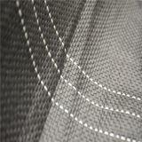Tessuto/tessuto/materiale da costruzione non tessuti
