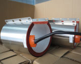 Обручи подогревателя кружки нагревающего элемента машины давления жары кружки