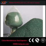 Pó de moedura industrial do carboneto de silicone