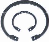 Grampo de retenção/anel de retenção/grampo de retenção interno (DIN472)