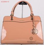 PU-lederne Frauen-Entwerfer-Dame Fashion Handbag (GUS2004-57)
