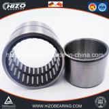 Rodamiento de rodillos de aguja de los recambios de la motocicleta/del carro (NK20/16, NKS20, NK203312SX)