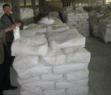 Estetiche organiche naturali della cassaforte del diossido di titanio di trucco