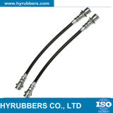 Tubo flessibile idraulico di Hyrubbers per il sistema del freno aerodinamico del camion