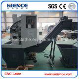 Ferramenta de alta qualidade Post CNC Torno Ck6132A