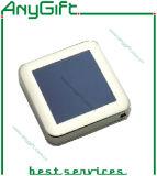 Cintre de bourse en métal de mode avec la couleur adaptée aux besoins du client (LAG-pH-17)