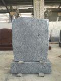より安く重要なマーカーの記念の墓石の価格記念碑の墓石の墓碑を設計する