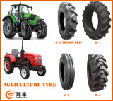 Polarisation et Nylon Tire, AG Tire, Backhoe Tire, Tractor Tire