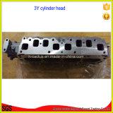 11101-73010 culasse 3y pour la tête de Toyota Hiace Hilux