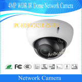 Камера сети купола иК Dahua 4MP WDR (IPC-HDBW2421R-ZS)