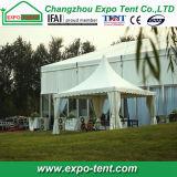 tenda di cerimonia di cerimonia nuziale di 30X50m per 1500 genti