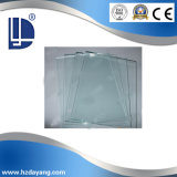 製造業者からの安全のCr39の溶接ガラス