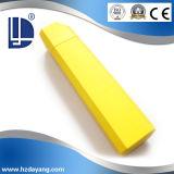 Migliore elettrodo di vendita Enife-C1 2.5mm del ghisa 3.2mm
