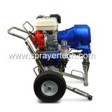 Поршеня давления машины краски Hyvst спрейер Spt7900 краски высокого безвоздушный