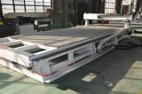 Atc CNC CNC van de Machine Router 2060 Gemaakt in China