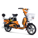 350W Motor Small Electric Scooter