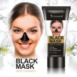 Pore Cleaner Blackhead Remover éplucher le masque de nez