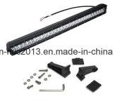 30 barre d'éclairage LED incurvée par CREE de pouce 180W pour 4*4