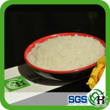 Быстро тип белое кристаллический зернистое удобрение Relesae азота