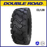 pneus radiaux de 1800r33 Hilo/Boto OTR à vendre