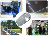 Waterdichte IP6530With50W LED Street Light met Ce & RoHS