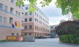 800W 3u CVT Kreisläuf-Verstärker für luxuriöse Vereine (MA-850)