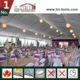 Qualitäts-quadratische Hochzeits-Großhandelszelte für Verkauf