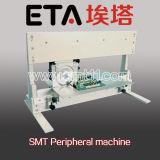 Máquina de SMT, cadena de producción del PWB de SMT