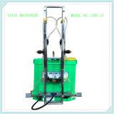농업 스프레이어 배낭 배터 스프레이어 전기 스프레이어