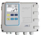 Pannello di controllo intelligente duplex della pompa L932