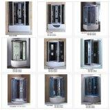 Hangzhou Sanitary Ware Cabine de douche à vapeur