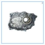 I ricambi auto di alluminio della pressofusione per il coperchio del motore