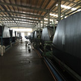 Tela do controle de Weed da alta qualidade/tela tecida da barreira do Polypropylene/Weed para a agricultura Cmax