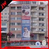 Publicidad de la bandera de Digitaces/Printing/PVC/Outdoor/Vinyl/Flag/Flex
