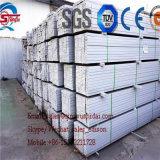 Линия картоноделательная машина штрангя-прессовани доски пены PVC Celuka PVC /WPC