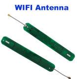 Antena de WiFi da antena externa da antena de WiFi para o receptor sem fio