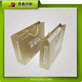 Spécial-Concevoir-Large le Papier d'emballage-Sac en papier