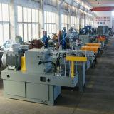 Edelstahl-Extruder-Maschinen-Preis für Puder-Beschichtung