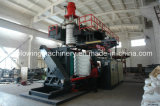 Plastic Extruder Blowing MachineのためのHDPE Blow Molding Machine