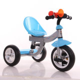 Самые последние модельные игрушки Trike от фабрики трицикла для малышей