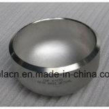 304/316 di elettrovalvola a solenoide dei montaggi dell'acciaio inossidabile (pezzo fuso di precisione)