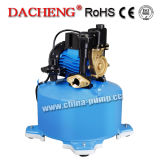 Wp168 Booster Water Pump с Ce Certificate