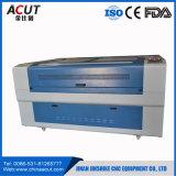 cortadora del laser 100W con SGS/Ce