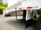 Container and Cargo Transport Semi Trailer