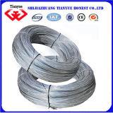 電気Galvanized Wire (工場および製造者)