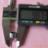 Ponta de prova para medir a concentração de sensor ultra-sônico do oxigênio 10mm