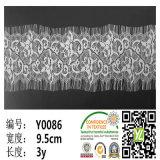 Biancheria Elastic Lace per Bra X5379