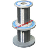 Constantan Strip/Wire/Sheet cupro-Nickel/Cuni44